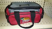BASS PRO SHOPS Fishing Tackle EXTREME 370 EQUALIFIER